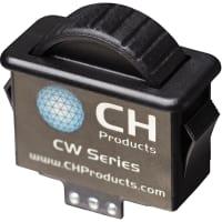 APEM Components CWA0BK1A00A0