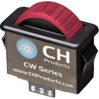 APEM Components CWA0RD1A00A0