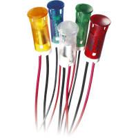 APEM Components QS63XXY12