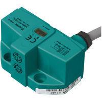 Pepperl+Fuchs Factory Automation NBN3-F31-U8-K