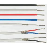 TE Connectivity 44M9976-16-9(S50)