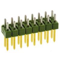 TE Connectivity 826656-8