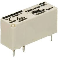 TE Connectivity V23061B1003A501
