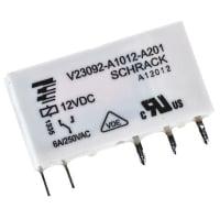 TE Connectivity V23092-A1012-A201