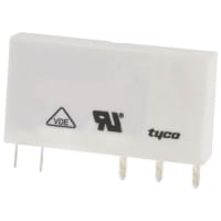 TE Connectivity V23092A1012A302