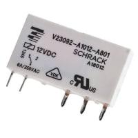 TE Connectivity V23092A1012A801