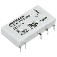 TE Connectivity V23092B1024A301