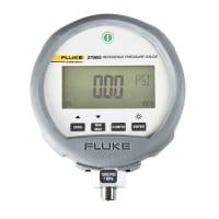 Fluke 2700G-BG200K/C