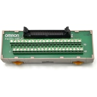 Omron Automation XW2B40G4