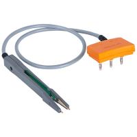 Keysight Technologies U1782B