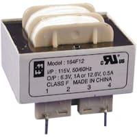 Hammond Manufacturing 164G36