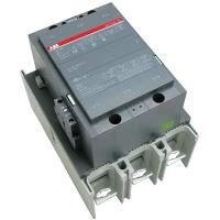 ABB AF750-30-11-70