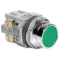 IDEC Corporation ABFD210N-G