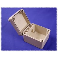 Hammond Manufacturing R130-162-000
