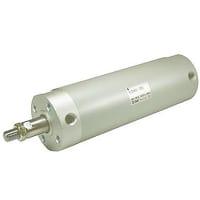 SMC Corporation CG1BA40-200