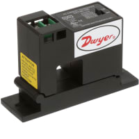 Dwyer Instruments CCT40-100