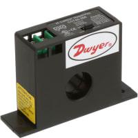 Dwyer Instruments CCT40-200