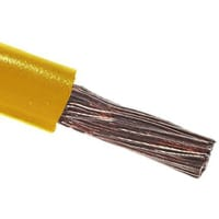 RS COMPONENTS UK 717-4149