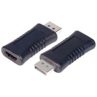 L-com Connectivity DP-HD-ADPT