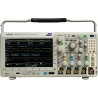 Tektronix MDO3054