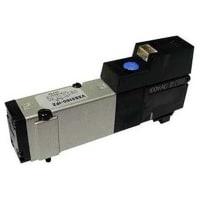 SMC Corporation VVFS2000-20A-2