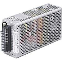 Cosel U.S.A. Inc. ADA600F-48-R