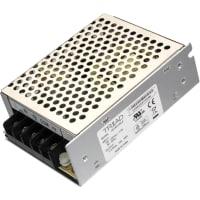 Triad Magnetics AEU65-240