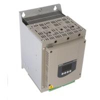 Schneider Electric ATS48D62Y