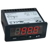 Dwyer Instruments 40T-40