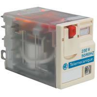 Schneider Electric RPM21E7