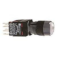 Schneider Electric XB6AW5B1B