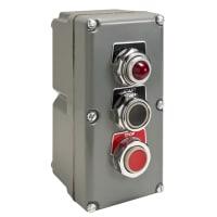 Schneider Electric 9001KYK317