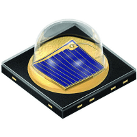 Osram Opto Semiconductors SFH 4715S