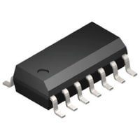 ON Semiconductor LM2902VDG
