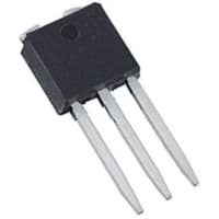 ON Semiconductor MJD45H11-1G