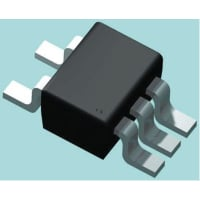 ON Semiconductor NCP551SN31T1G