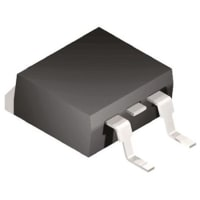 ON Semiconductor NCV4276BDS50R4G