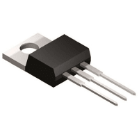 ON Semiconductor NGTB15N60S1EG