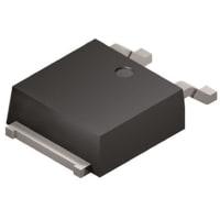ON Semiconductor 2SC4027T-TL-E