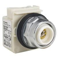 Schneider Electric 9001K2L38LY