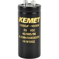 KEMET ALS36H104N6L063