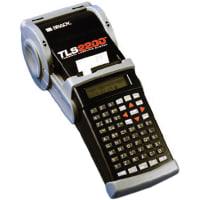 Brady TLS2200
