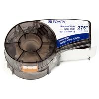 Brady M21-375-499-TB