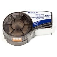 Brady M21-125-C-342