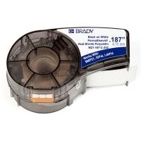 Brady M21-187-C-342