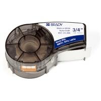 Brady M21-375-499