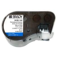 Brady M-250-1-342