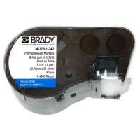 Brady M-375-1-342