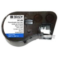 Brady M-7-498