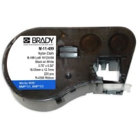 Brady M-11-499